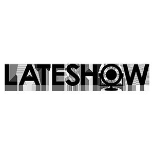 LATESHOW
